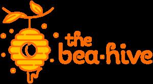 The Bea Hive @ Zoom        