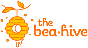 The Bea Hive @ Zoom |  |  |
