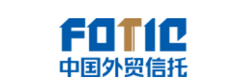China Foreign Economy and Trade Trust Co., Ltd.