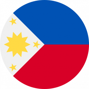 WIAL Certification for Action Learning Coaches, 4-Day Intensive - PHILIPPINES @ Nov 22-23, 25-26, 2021 via Zoom