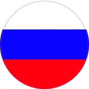 ACTION LEARNING CERTIFICATION COURSE (ONLINE) - RUSSIAN FEDERATION @ ONLINE COURSE