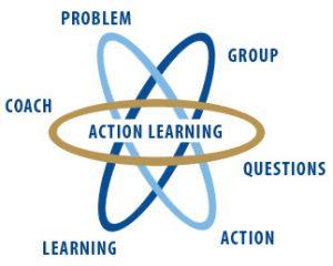 actionlearningnutron