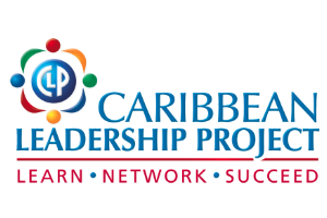 Caribbean Leadership Program