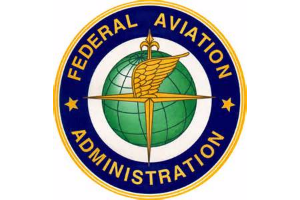 Federal Aviation