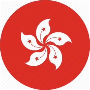 Action Learning Coach Certification (4-day Intensive Program) - HONG KONG @ Sheung Wan, Hong Kong