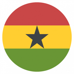 4- Day Intensive Virtual Certified Action Learning - GHANA @ ZOOM Virtual
