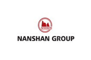 Nanshan Group