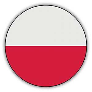 Szkoła Action Learning (Intensive 6-day CALC Program) - POLAND @ ONLINE