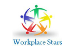 Workplace Stars